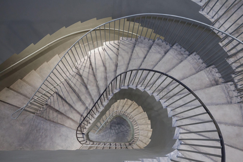 iGNANT_Architecture_Aires_Mateus_LOCI_13