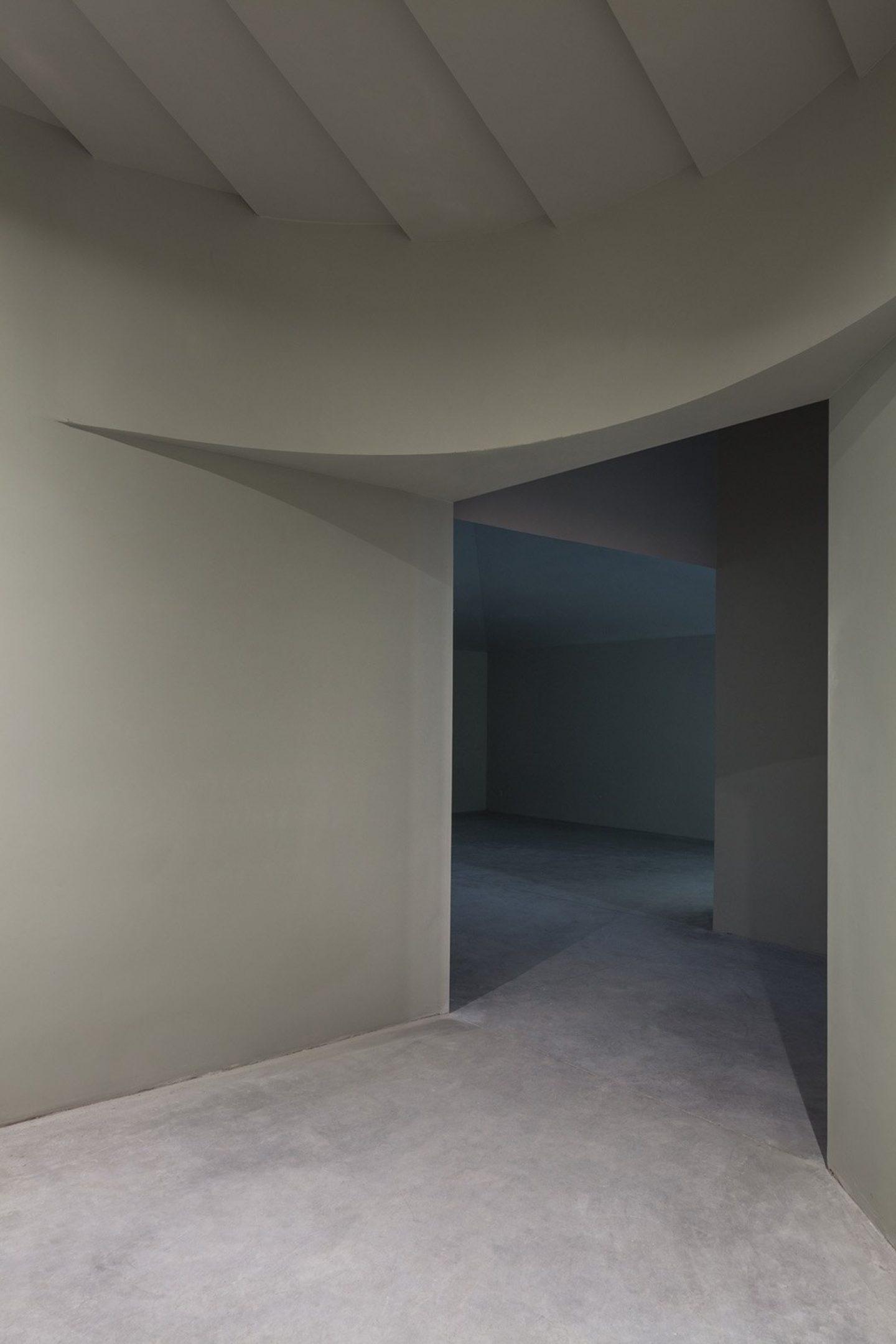 iGNANT_Architecture_Aires_Mateus_LOCI_14