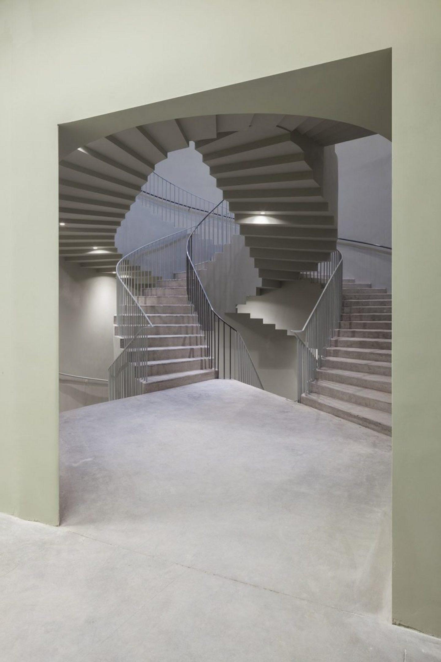 iGNANT_Architecture_Aires_Mateus_LOCI_15