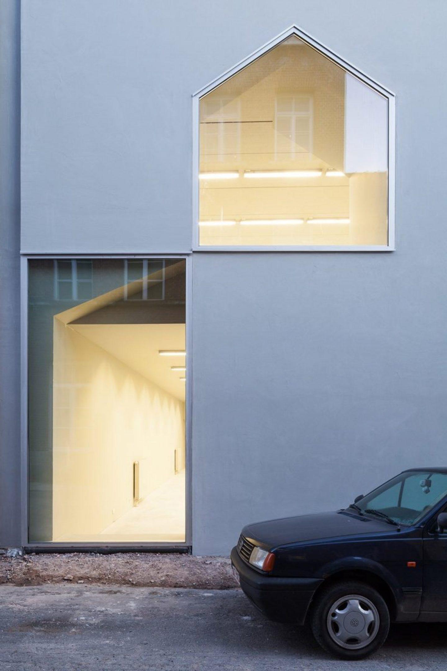 iGNANT_Architecture_Aires_Mateus_LOCI_16