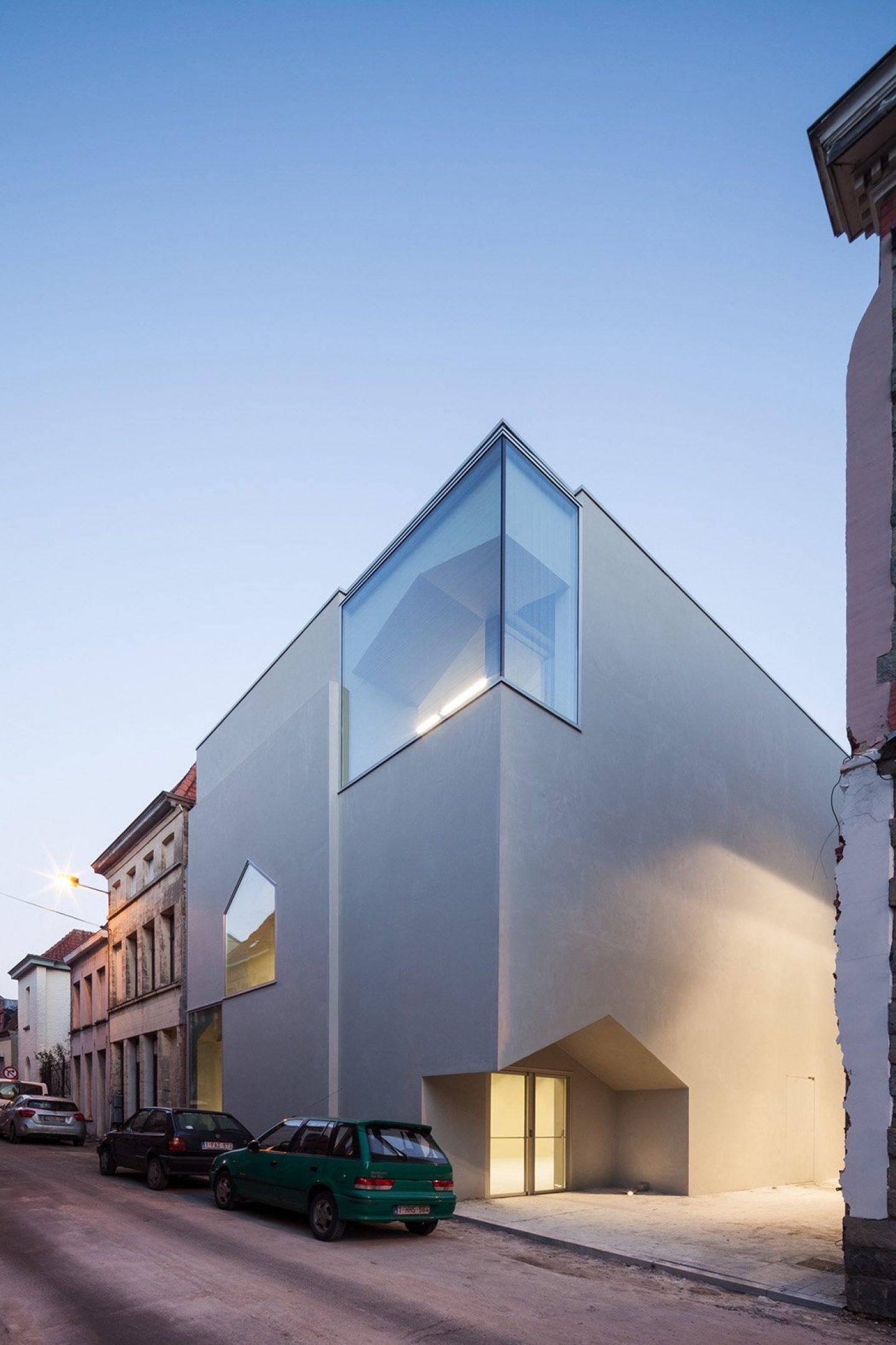 iGNANT_Architecture_Aires_Mateus_LOCI_17