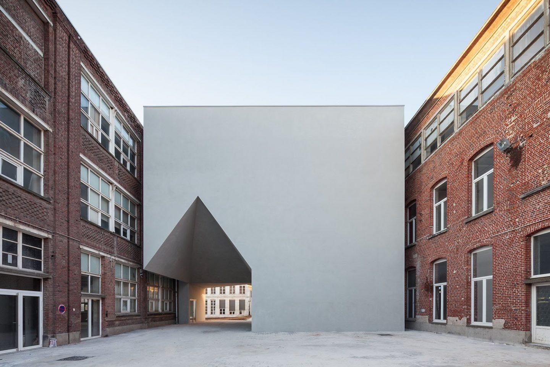 iGNANT_Architecture_Aires_Mateus_LOCI_2
