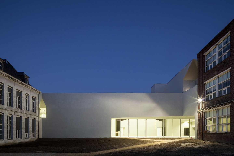 iGNANT_Architecture_Aires_Mateus_LOCI_21