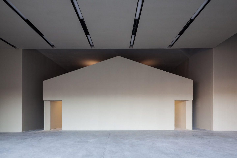 iGNANT_Architecture_Aires_Mateus_LOCI_22