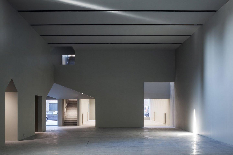 iGNANT_Architecture_Aires_Mateus_LOCI_23