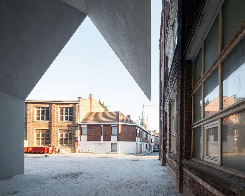 iGNANT_Architecture_Aires_Mateus_LOCI_5