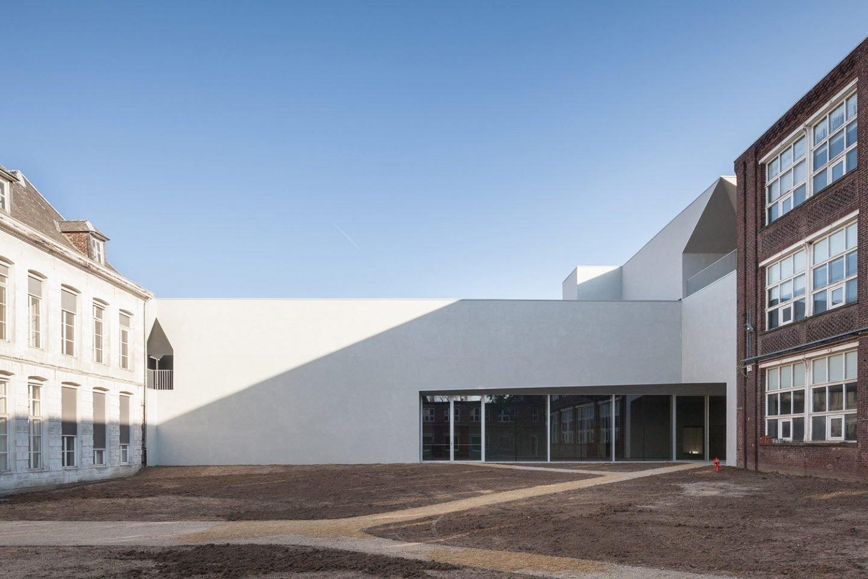 iGNANT_Architecture_Aires_Mateus_LOCI_6