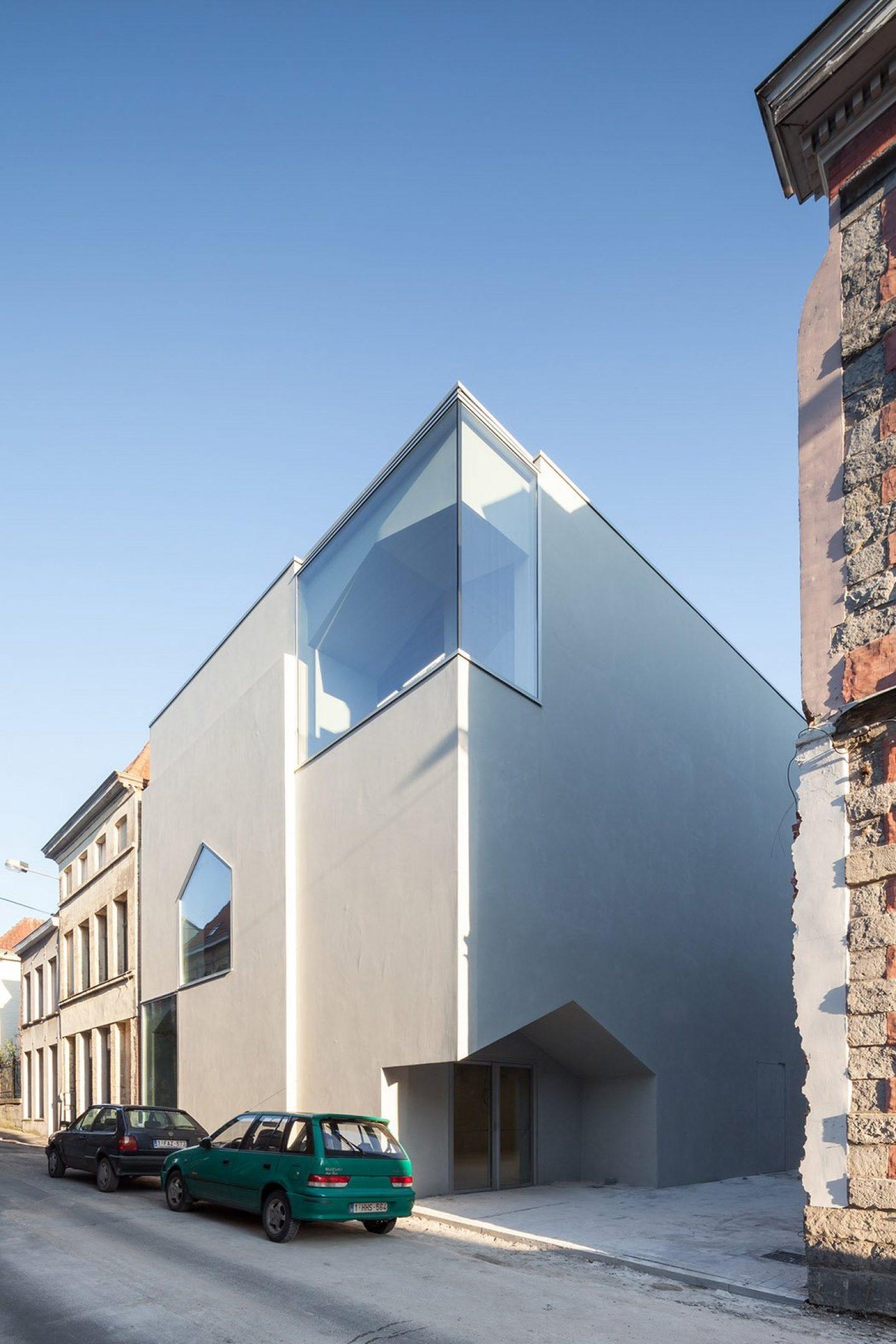 iGNANT_Architecture_Aires_Mateus_LOCI_8