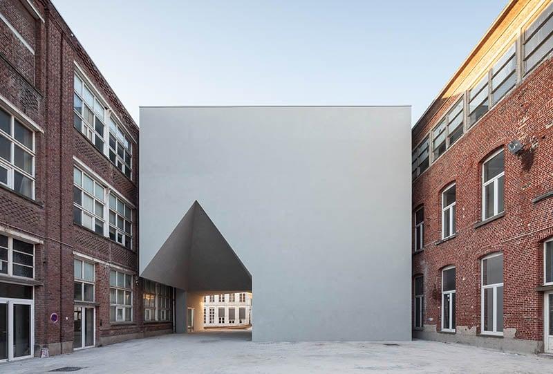 iGNANT_Architecture_Aires_Mateus_LOCI_f