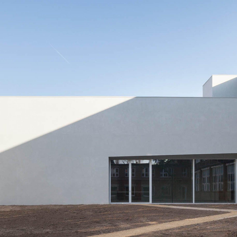iGNANT_Architecture_Aires_Mateus_LOCI_h1