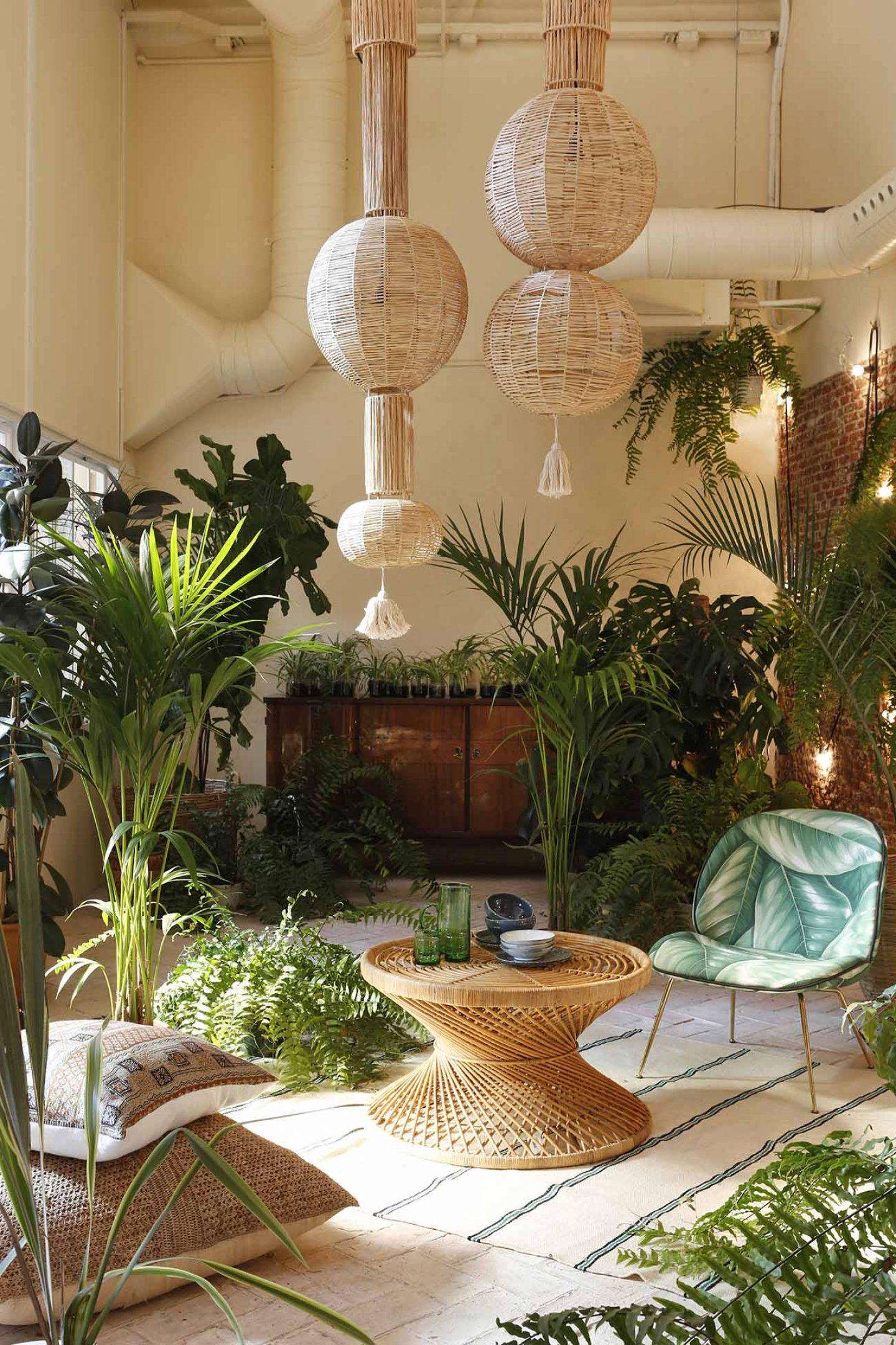 iGNANT_Architecture_Espacio_Nueva_Carolina_Cordero_Atelier_Sara_Uriarte_10