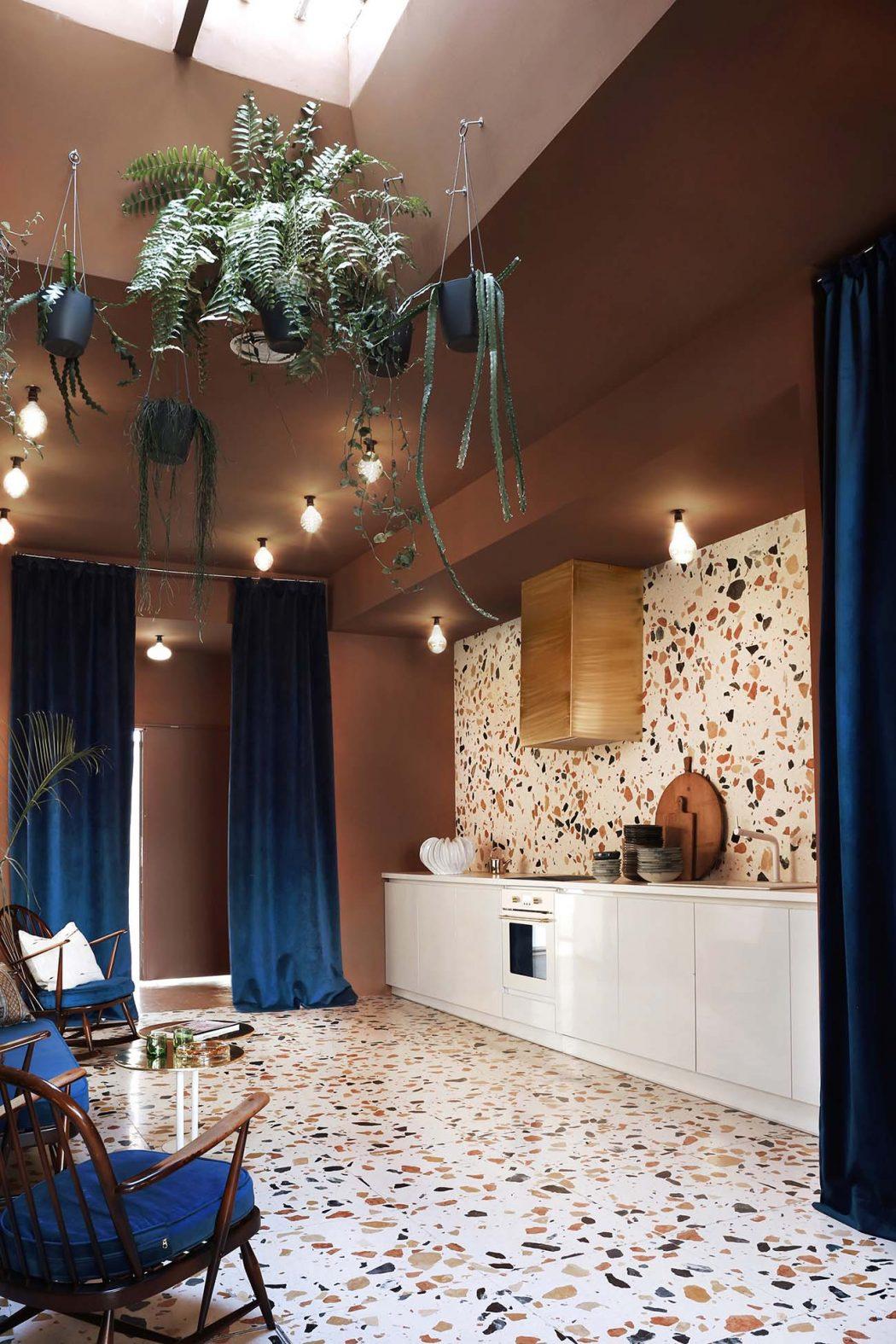 Cordero Atelier Designs Espacio Nueva Carolina Ignant Com