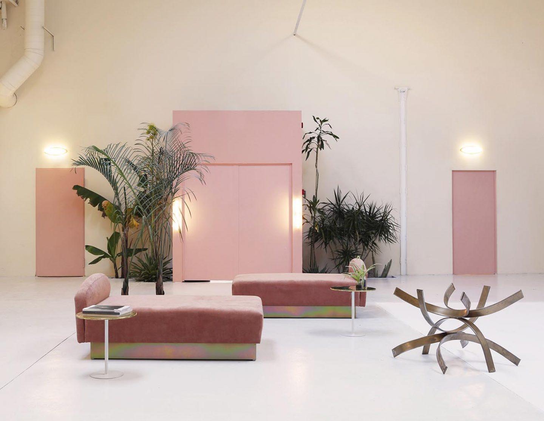 iGNANT_Architecture_Espacio_Nueva_Carolina_Cordero_Atelier_Sara_Uriarte_4