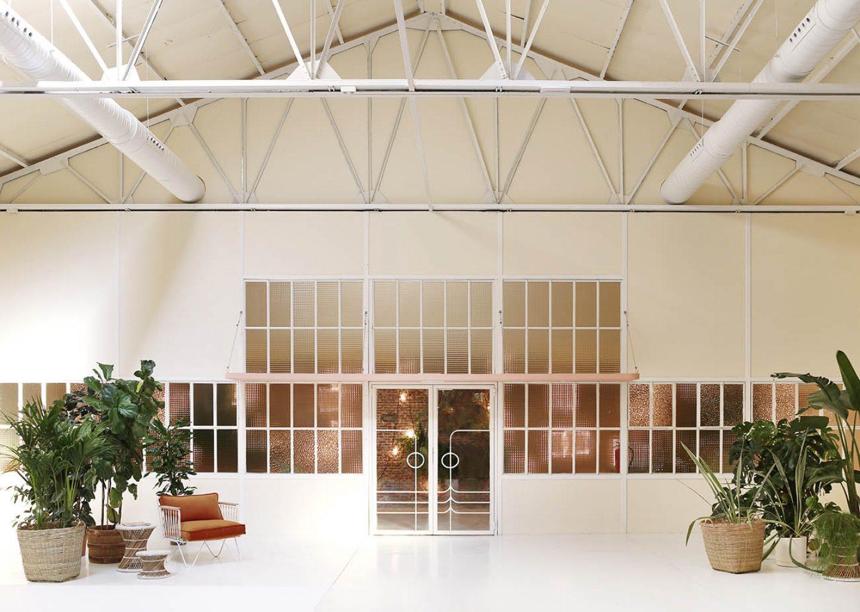 iGNANT_Architecture_Espacio_Nueva_Carolina_Cordero_Atelier_Sara_Uriarte_5