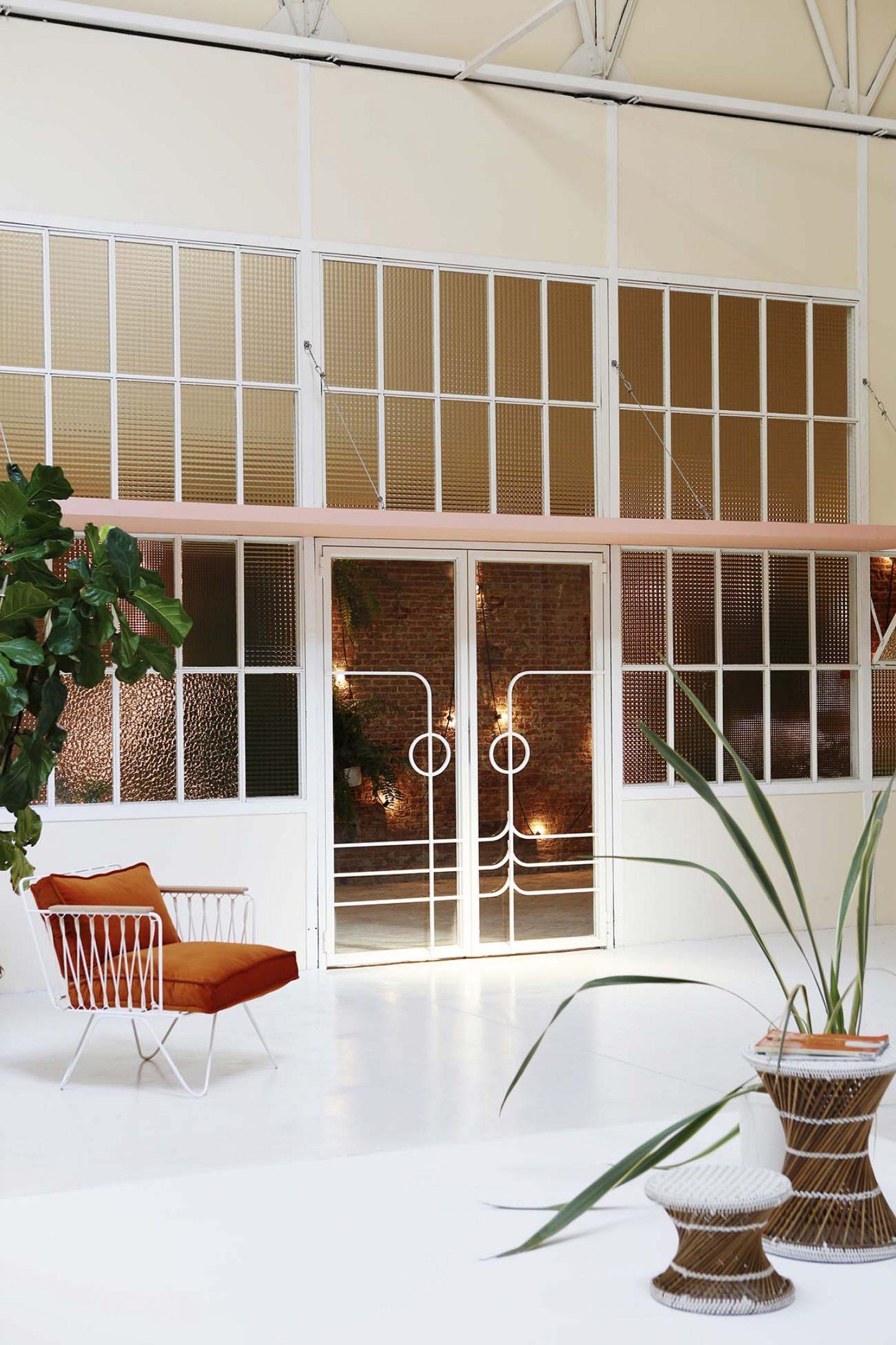 iGNANT_Architecture_Espacio_Nueva_Carolina_Cordero_Atelier_Sara_Uriarte_6