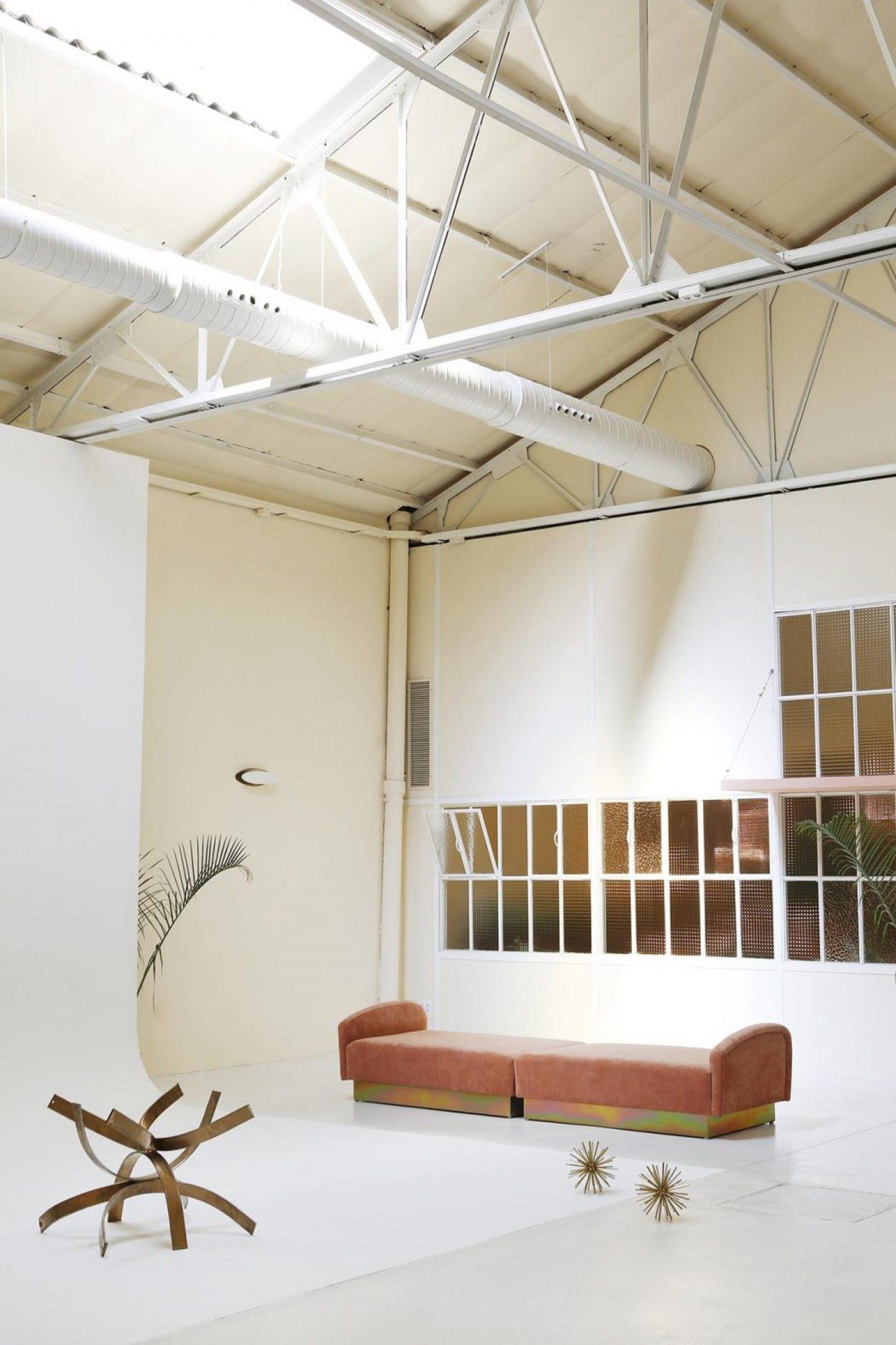 iGNANT_Architecture_Espacio_Nueva_Carolina_Cordero_Atelier_Sara_Uriarte_7