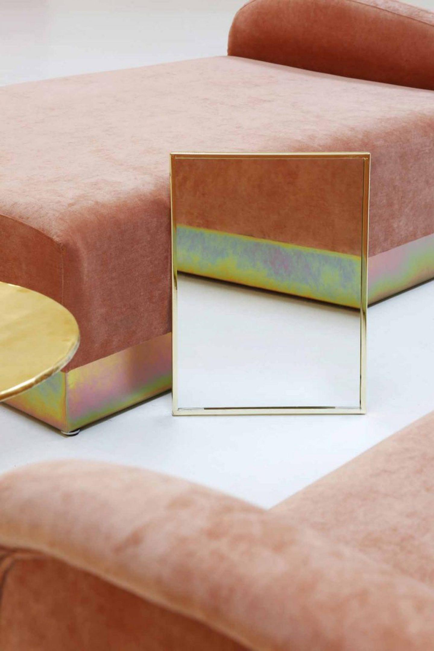 iGNANT_Architecture_Espacio_Nueva_Carolina_Cordero_Atelier_Sara_Uriarte_8