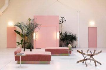 iGNANT_Architecture_Espacio_Nueva_Carolina_Cordero_Atelier_Sara_Uriarte_f