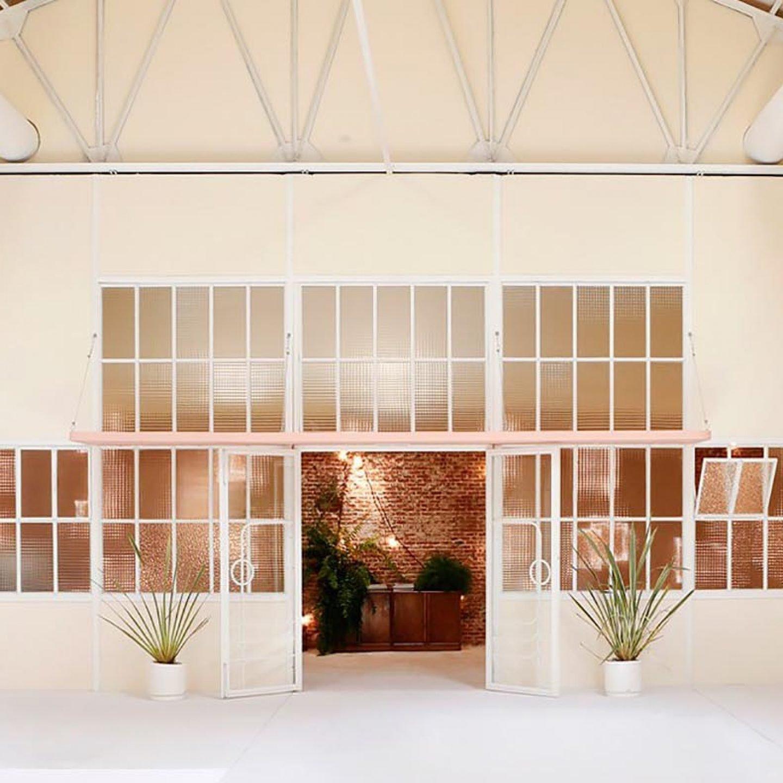 iGNANT_Architecture_Espacio_Nueva_Carolina_Cordero_Atelier_Sara_Uriarte_h1