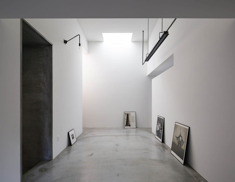 iGNANT_Architecture_House_For_A_Photographer_FORM_Kouichi_Kimura_Architects_10