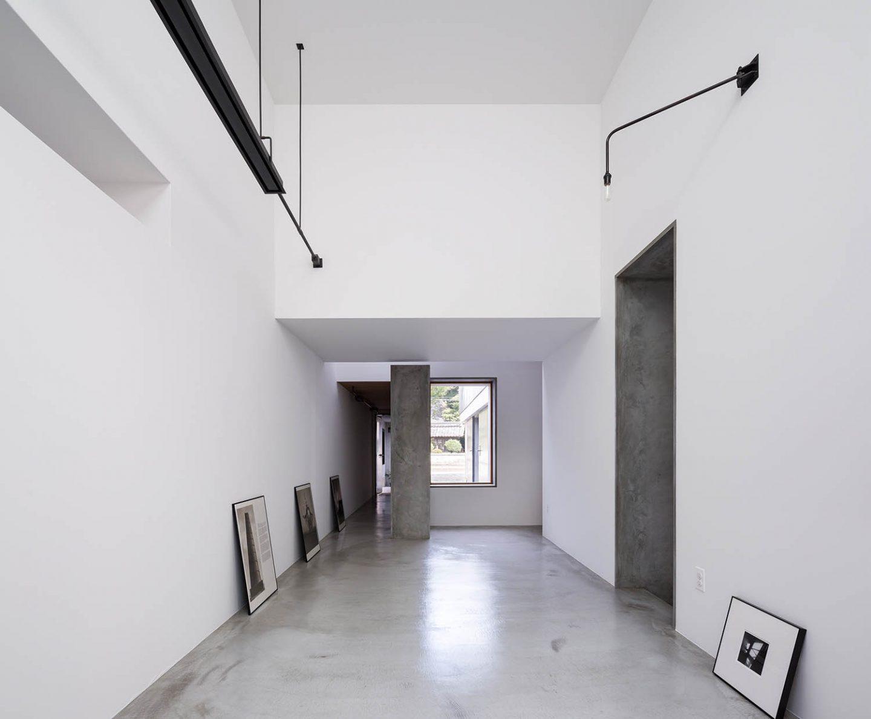 iGNANT_Architecture_House_For_A_Photographer_FORM_Kouichi_Kimura_Architects_11