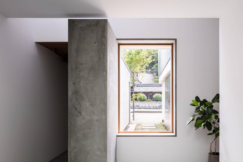 iGNANT_Architecture_House_For_A_Photographer_FORM_Kouichi_Kimura_Architects_12