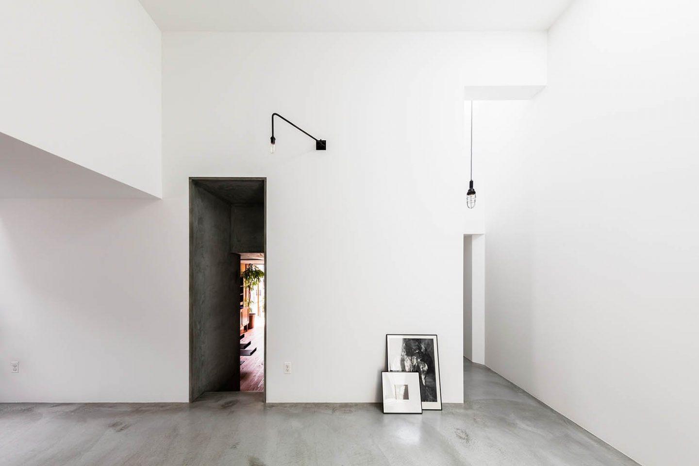 iGNANT_Architecture_House_For_A_Photographer_FORM_Kouichi_Kimura_Architects_13