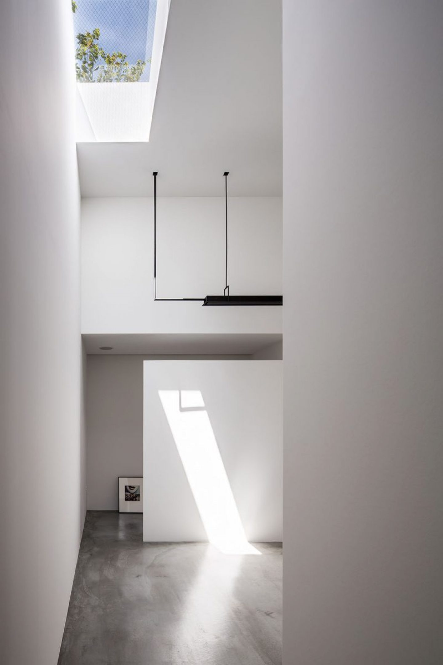 iGNANT_Architecture_House_For_A_Photographer_FORM_Kouichi_Kimura_Architects_14