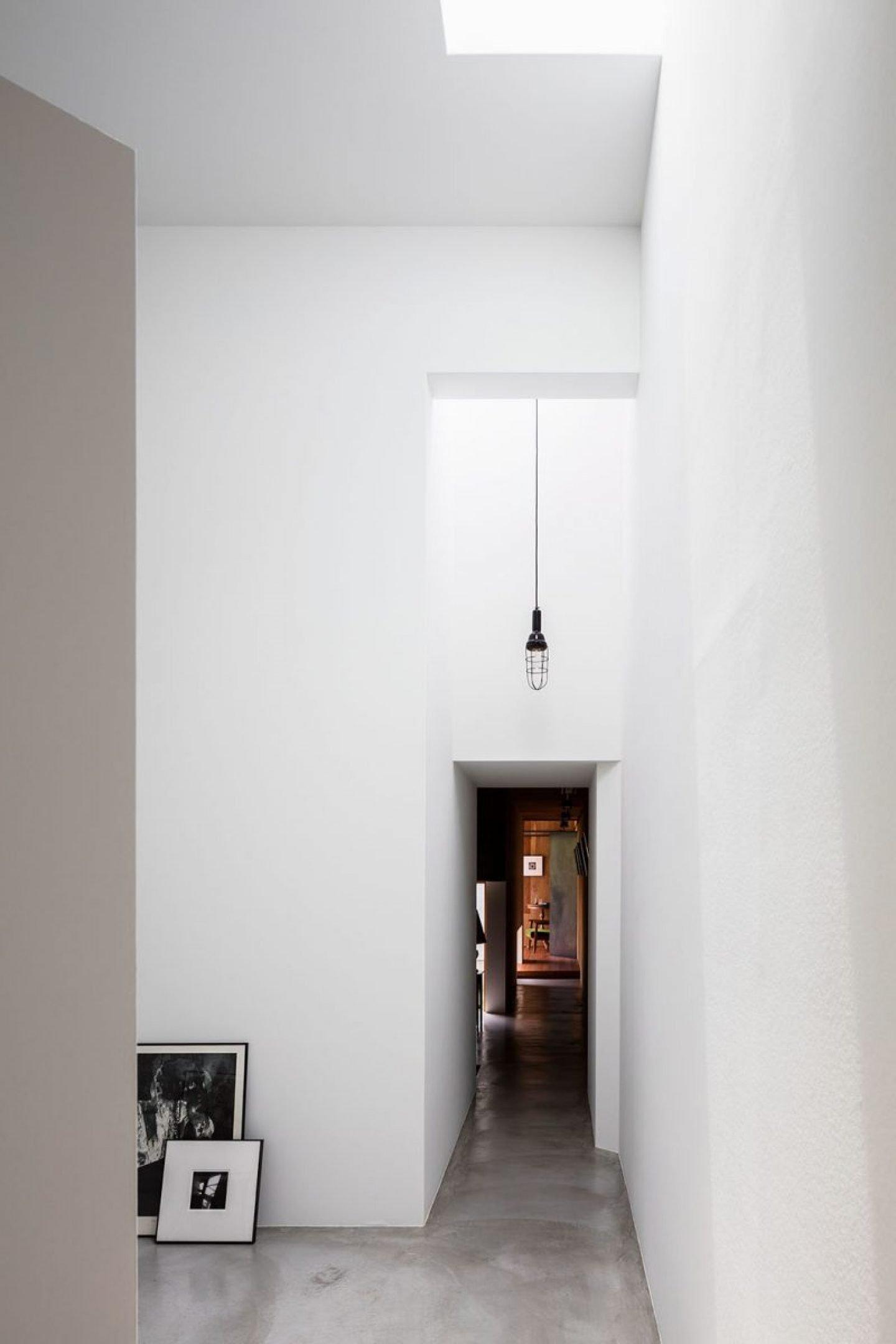 iGNANT_Architecture_House_For_A_Photographer_FORM_Kouichi_Kimura_Architects_15