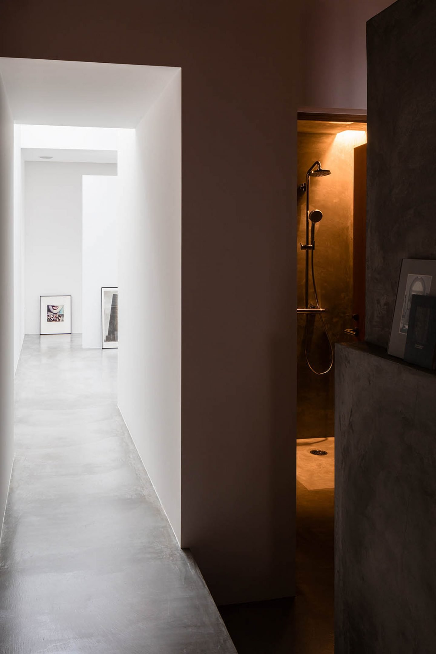 iGNANT_Architecture_House_For_A_Photographer_FORM_Kouichi_Kimura_Architects_16