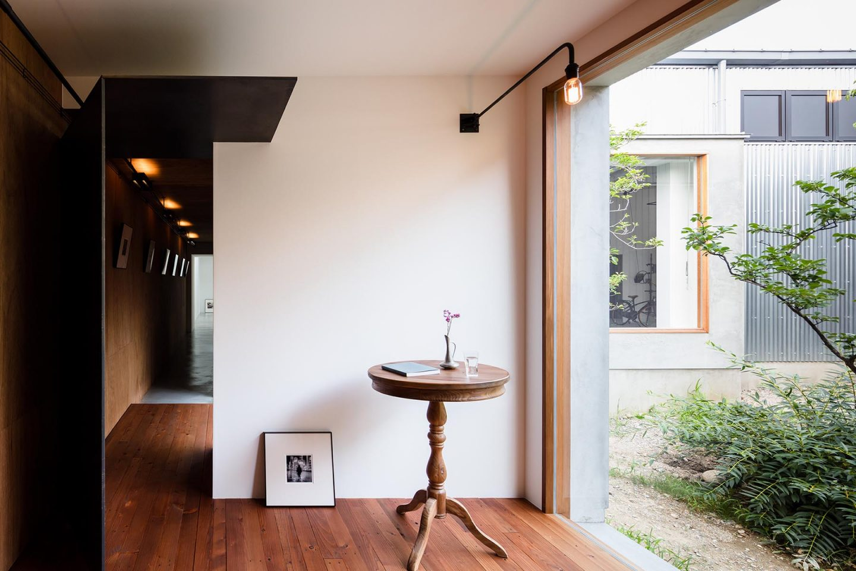 iGNANT_Architecture_House_For_A_Photographer_FORM_Kouichi_Kimura_Architects_19