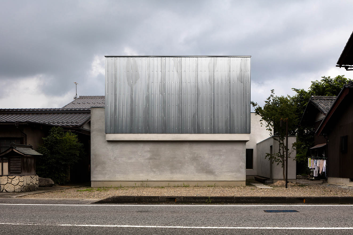 iGNANT_Architecture_House_For_A_Photographer_FORM_Kouichi_Kimura_Architects_2