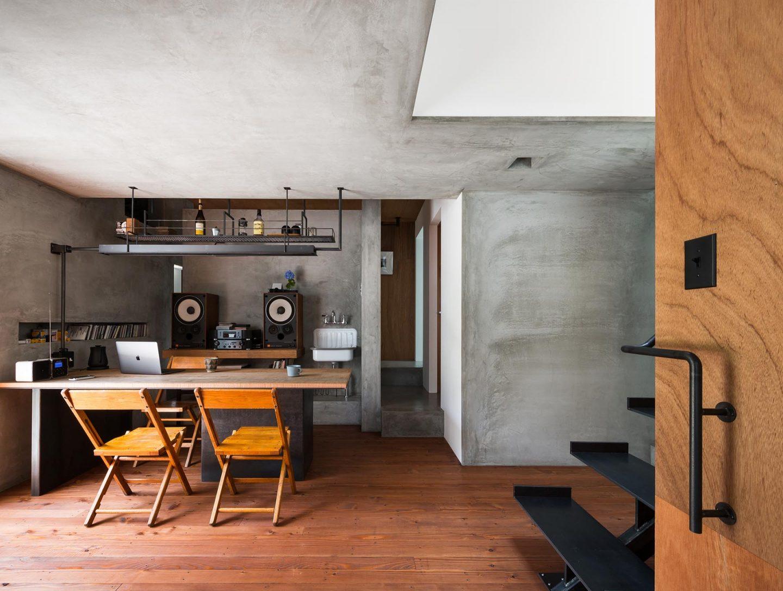 iGNANT_Architecture_House_For_A_Photographer_FORM_Kouichi_Kimura_Architects_21