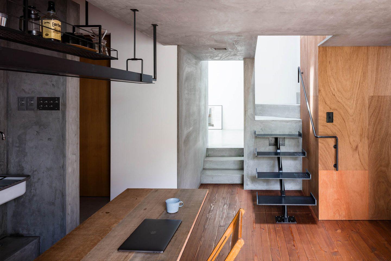 iGNANT_Architecture_House_For_A_Photographer_FORM_Kouichi_Kimura_Architects_22