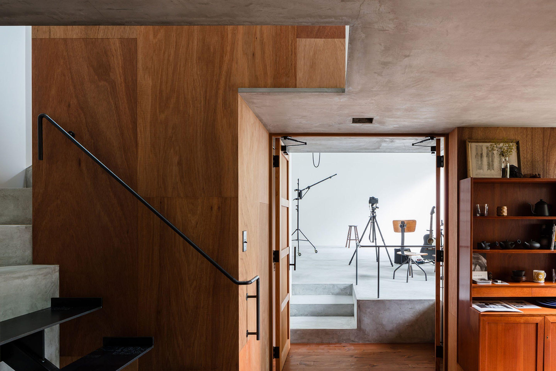iGNANT_Architecture_House_For_A_Photographer_FORM_Kouichi_Kimura_Architects_23