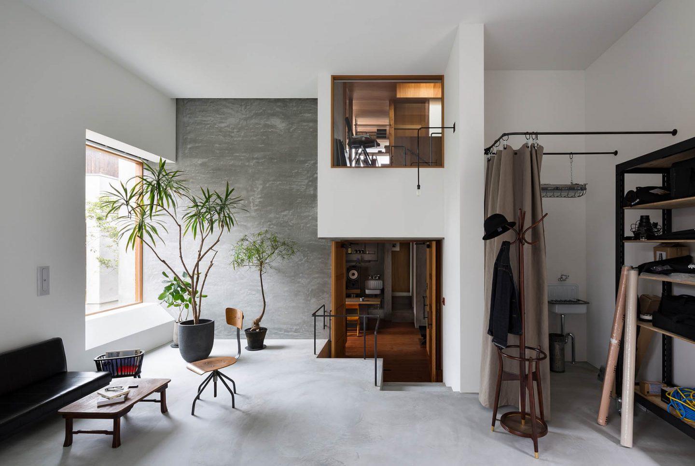 iGNANT_Architecture_House_For_A_Photographer_FORM_Kouichi_Kimura_Architects_24