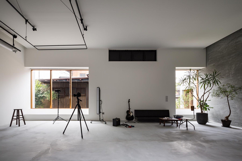 iGNANT_Architecture_House_For_A_Photographer_FORM_Kouichi_Kimura_Architects_25