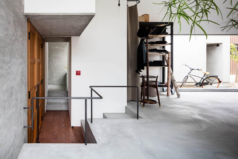 iGNANT_Architecture_House_For_A_Photographer_FORM_Kouichi_Kimura_Architects_26