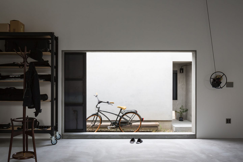 iGNANT_Architecture_House_For_A_Photographer_FORM_Kouichi_Kimura_Architects_27