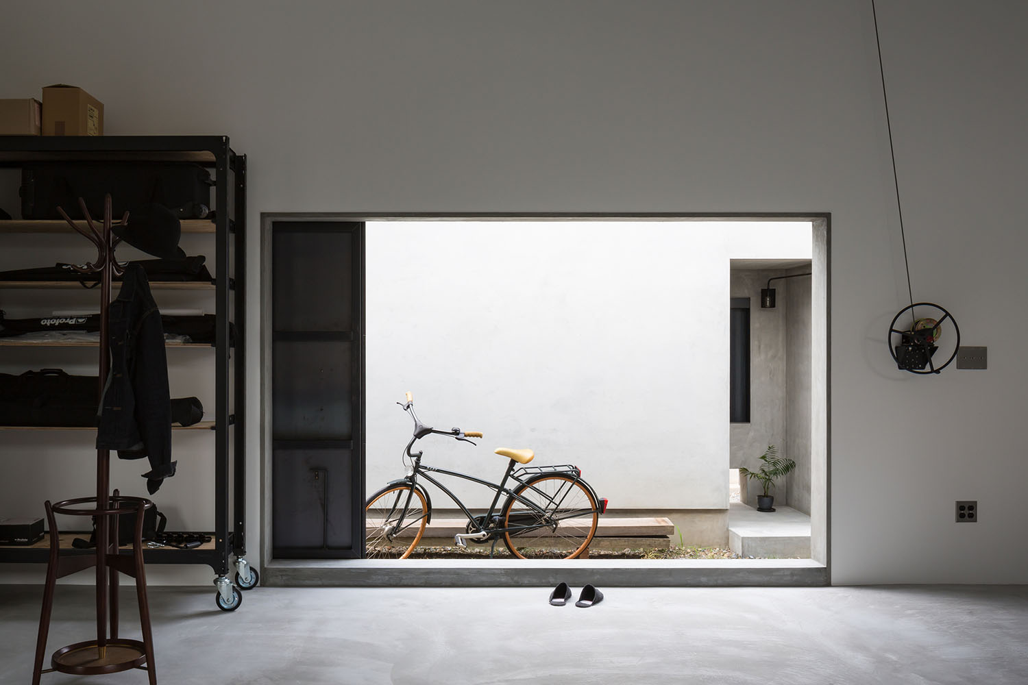 iGNANT_Architecture_House_For_A_Photographer_FORM_Kouichi_Kimura_Architects_27