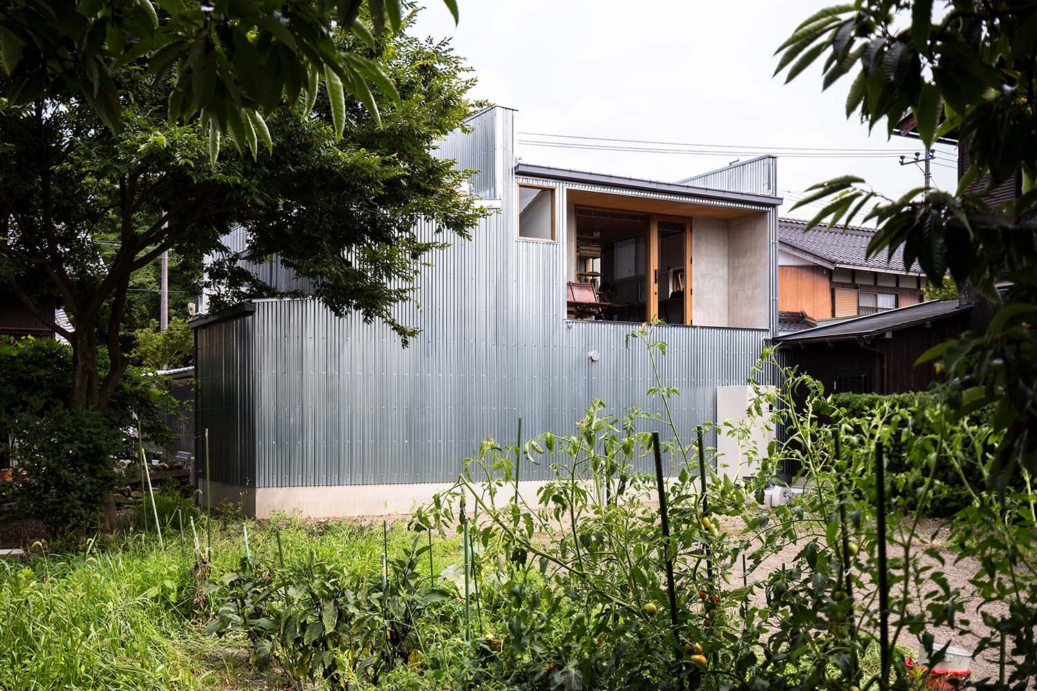 iGNANT_Architecture_House_For_A_Photographer_FORM_Kouichi_Kimura_Architects_28