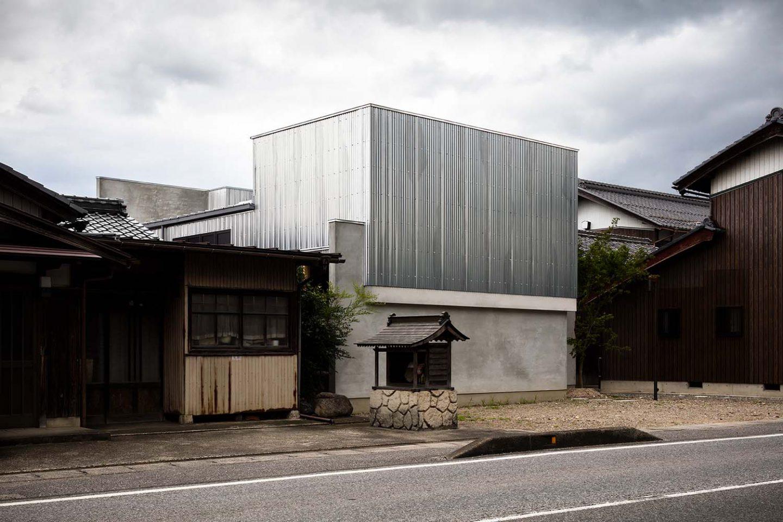 iGNANT_Architecture_House_For_A_Photographer_FORM_Kouichi_Kimura_Architects_3