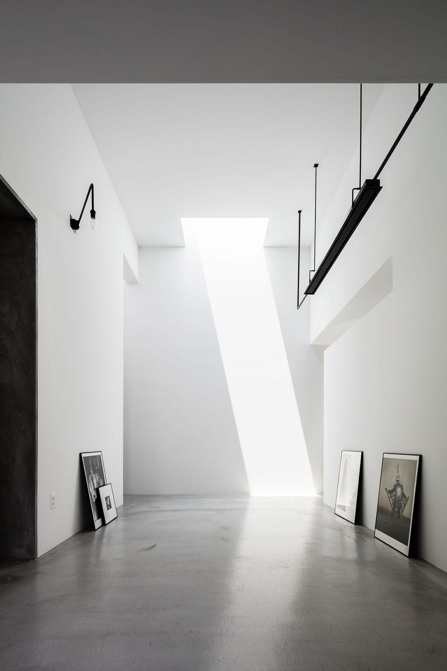 iGNANT_Architecture_House_For_A_Photographer_FORM_Kouichi_Kimura_Architects_9