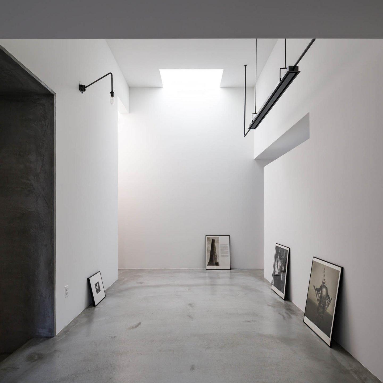 iGNANT_Architecture_House_For_A_Photographer_FORM_Kouichi_Kimura_Architects_h