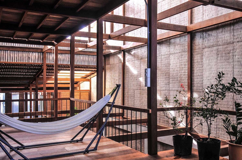 iGNANT_Architecture_House_In_Chau_Doc_NISHIZAWAARCHITECTS_15
