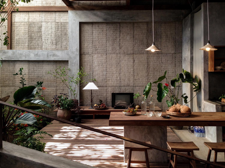 iGNANT_Architecture_House_In_Chau_Doc_NISHIZAWAARCHITECTS_17