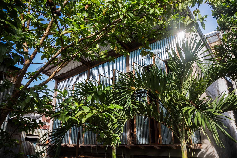 iGNANT_Architecture_House_In_Chau_Doc_NISHIZAWAARCHITECTS_20