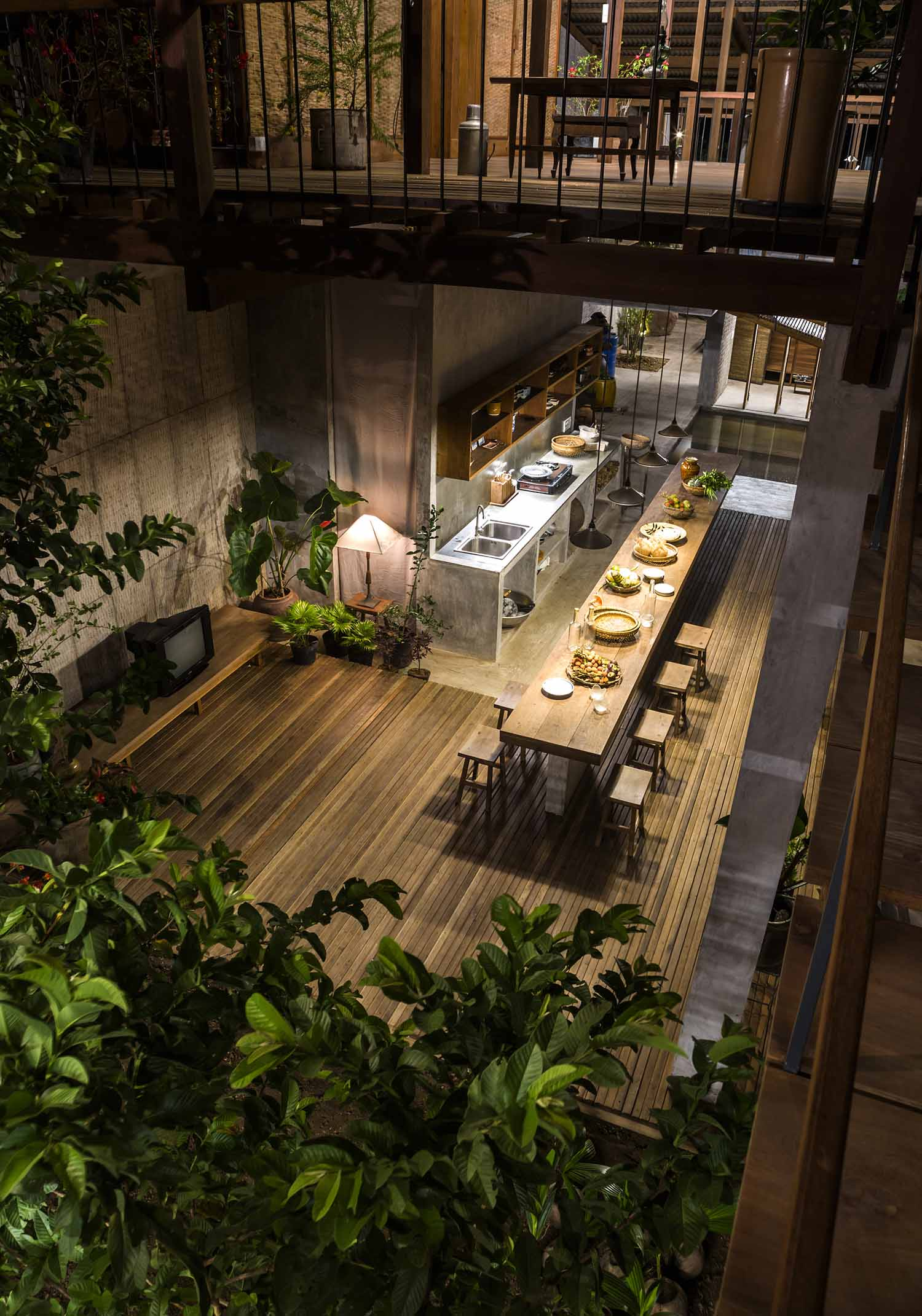 iGNANT_Architecture_House_In_Chau_Doc_NISHIZAWAARCHITECTS_24