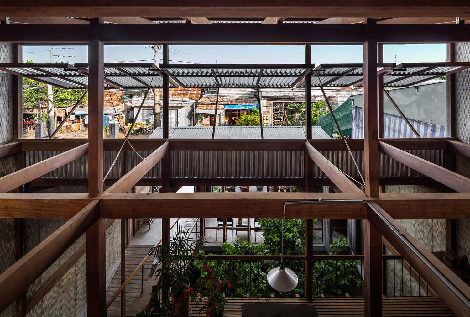 iGNANT_Architecture_House_In_Chau_Doc_NISHIZAWAARCHITECTS_26