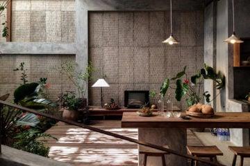 iGNANT_Architecture_House_In_Chau_Doc_NISHIZAWAARCHITECTS_pre